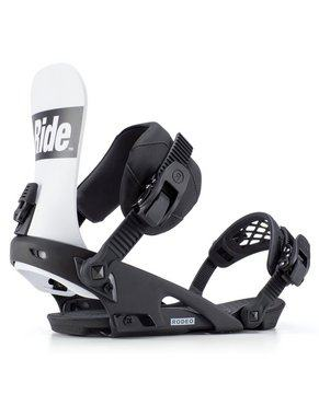 Snowboard vezovi Ride Rodeo