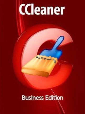 CCleaner Business godišnja pretplata | NOVO | R1 račun