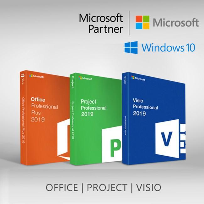 Microsoft Office 2019 Pro Plus HR ORGINAL ESD licenca|Garancija