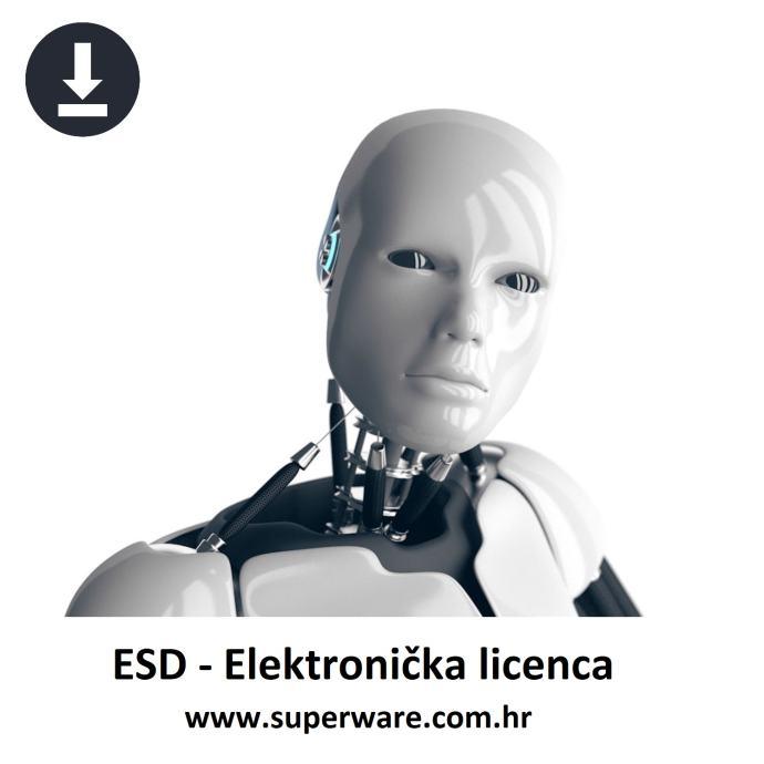 PINNACLE STUDIO 24 ULTIMATE | Original | ESD licenca | R1 račun