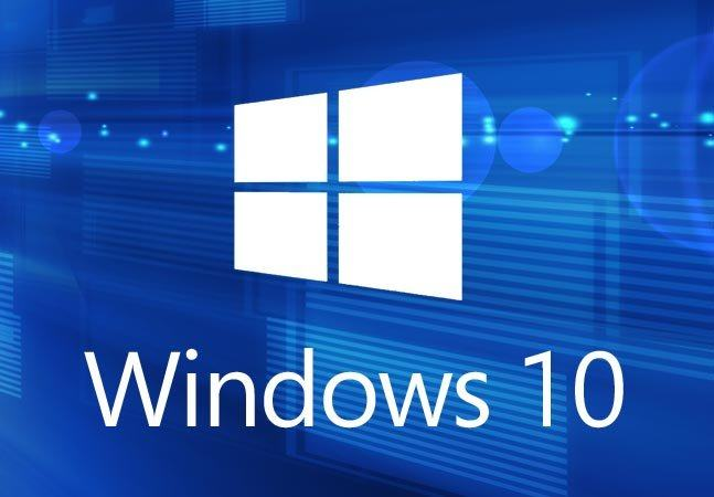 Windows 10 Pro 32/64 bit licenca - ključ ORIGINAL