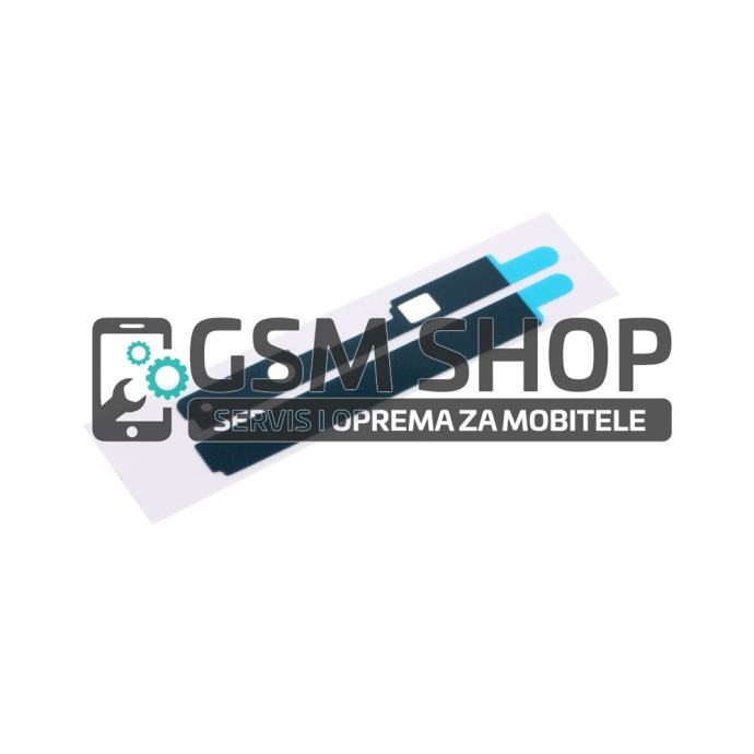 Obostrana traka za ljepljene LCD-a Sony L1