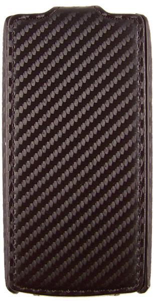 Kožna torbica Sony Ericssson xperia x12 arc, Neo