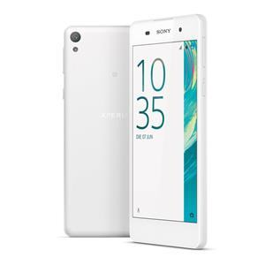 Sony Xperia E5 F3311 16GB LTE bijeli