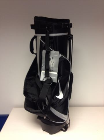 Nike golf - juniorska torba za golf palice