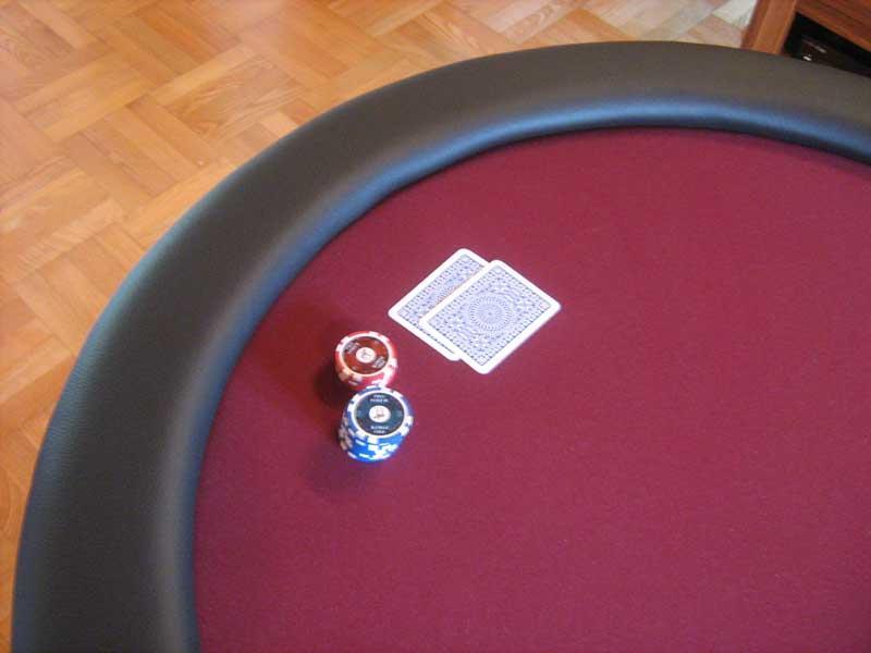 Poker aparati prodaja oglasi