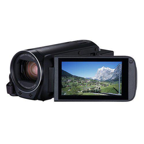 Canon HF R806 Full HD Digitalna akcijska kamera