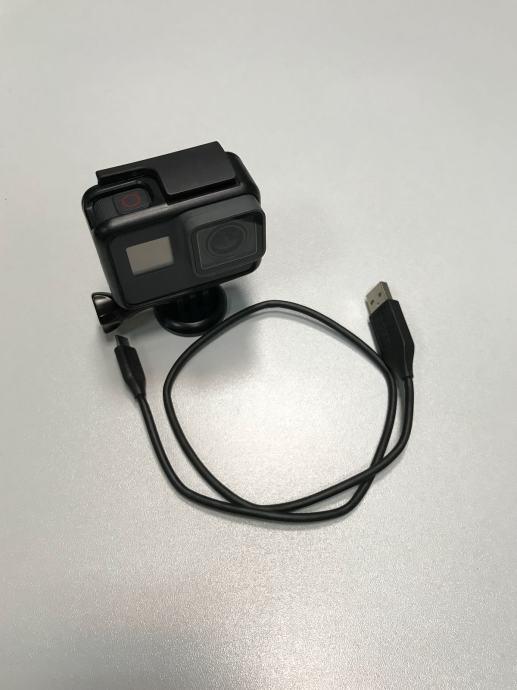 francuski adapter za spajanje