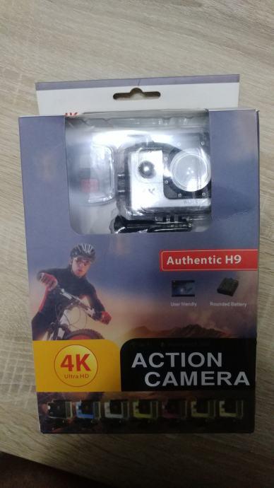 HD video snimci preuzimanje