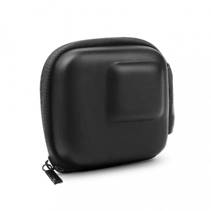TECH-PROTECT HARDPOUCH torbica za GOPRO 5/6/7 crna