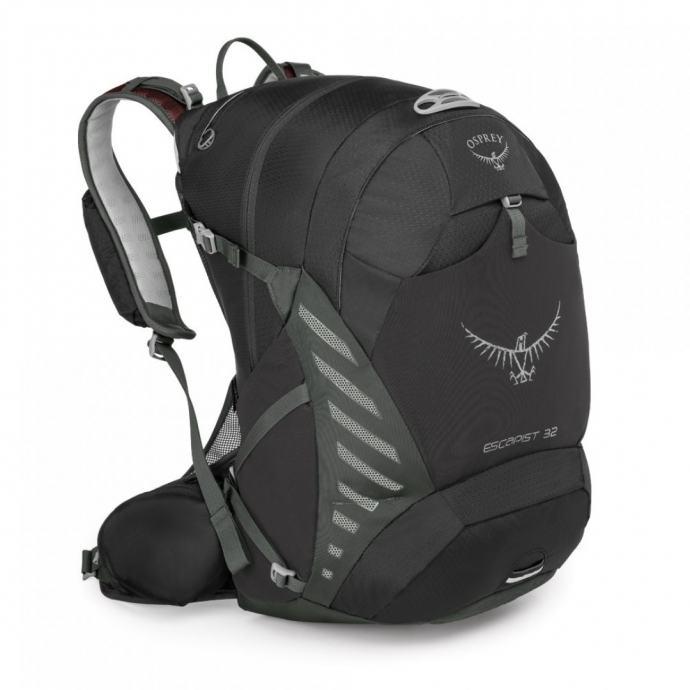 Ruksak Osprey Escapist 32