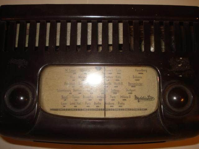 Br 2 Radio