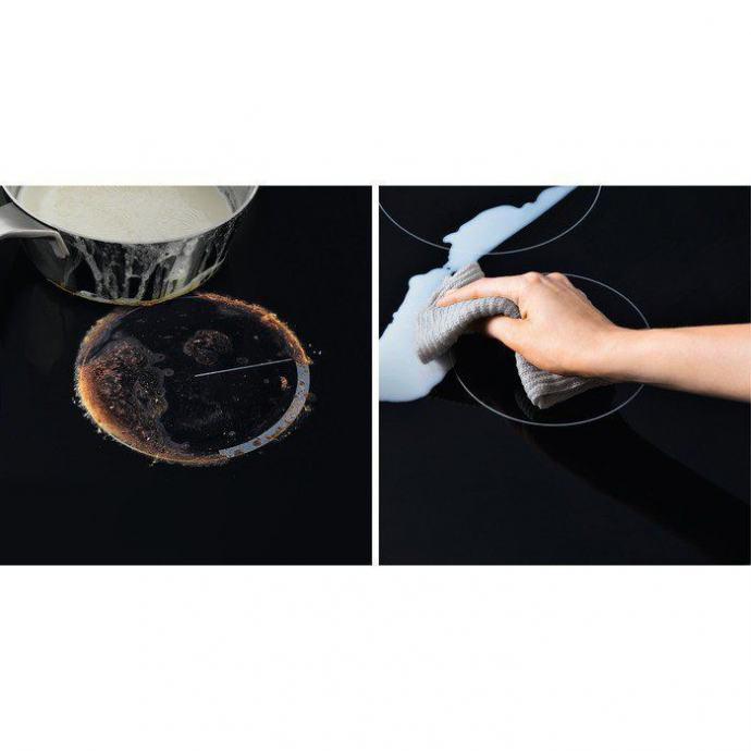 Ploča za kuhanje AEG, indukcija, (Zrinko Tehno)
