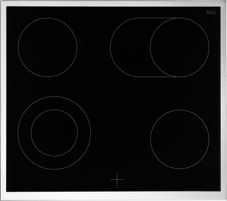 Ugradbeni set pećnica + ploča SAMSUNG, jamstvo (Zrinko Tehno)