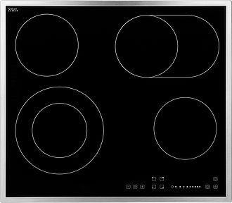 Ploča za kuhanje Schott Ceran®, novo, jamstvo (Zrinko Tehno)