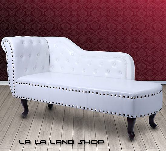 Sofa Chesterfield - Stilska sofa kauč - Novo, u 4 boje