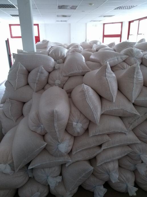 KUKURUZ u zrnu 2019. 1,15 kn/kg  VARAŽDIN OKOLICA DOSTAVA - 0911414257