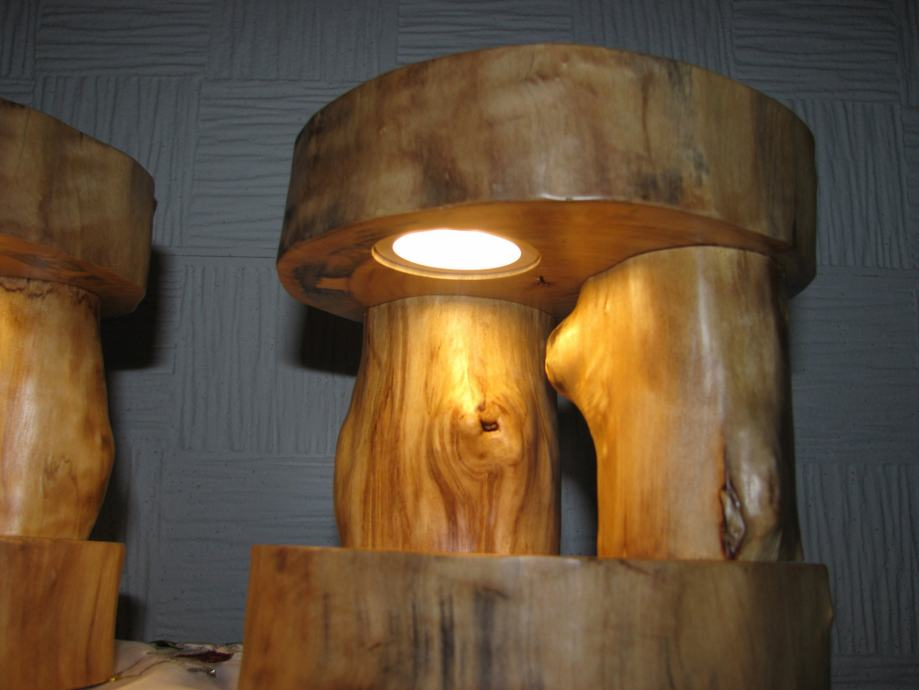 ZN design-dizajnerske lampe NOVE!!!