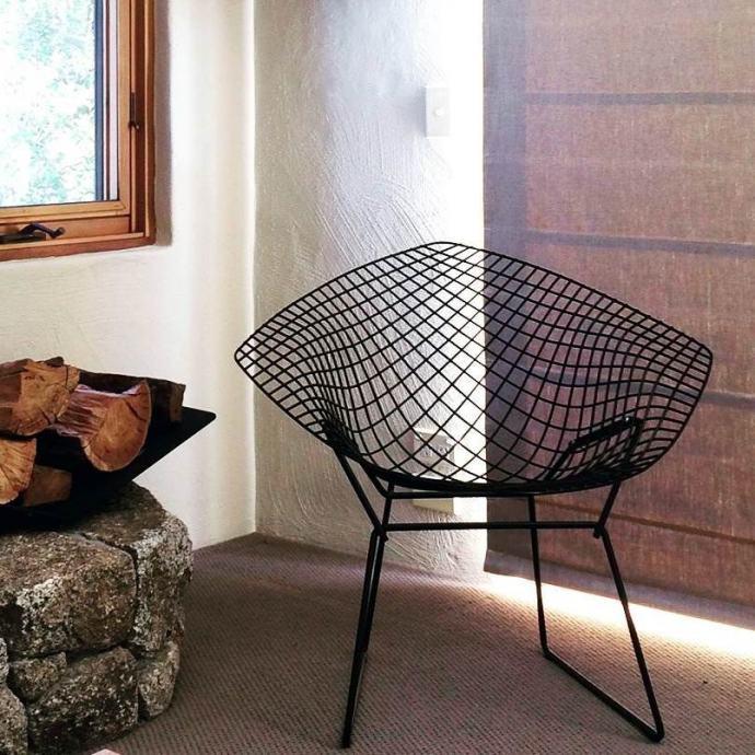 • POPUST • Stolice / Tabure / Fotelje — DESIGN INSPIRED • Na upit