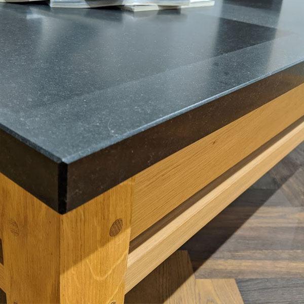 Granitne ploče stola - Prodaja i Ugradnja kamena