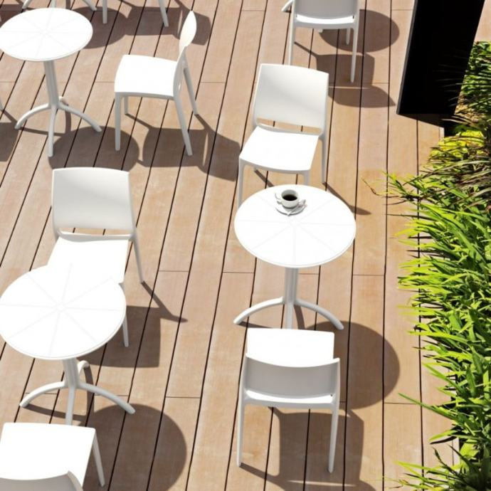 • POPUST • Dizajnerske stolice — SIMPLE • Na upit