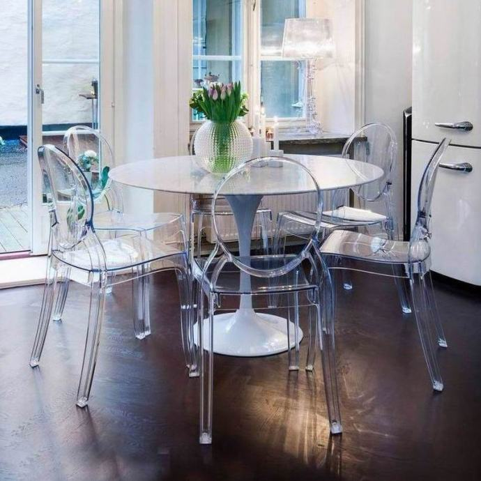 • POPUST • Dizajnerske stolice i barske stolice — MAKROLON • Na upit