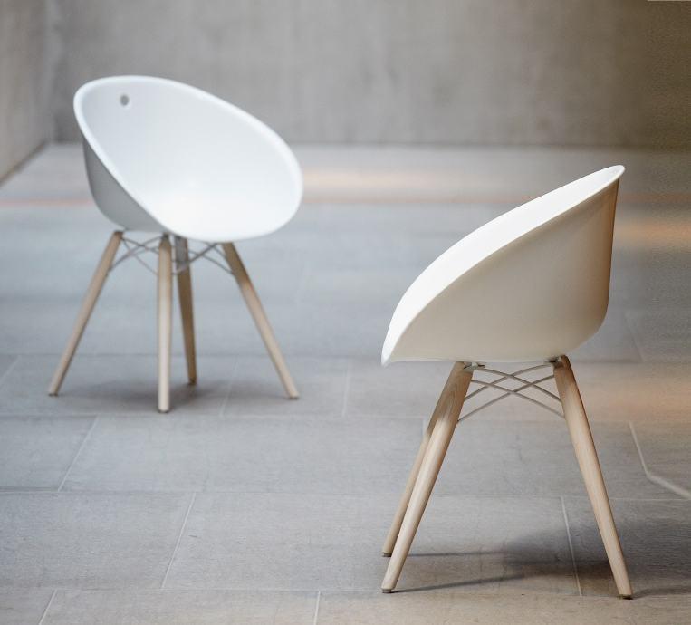 ITALIAN DESIGN • Dizajnerske stolice / Lounge fotelje • Na upit