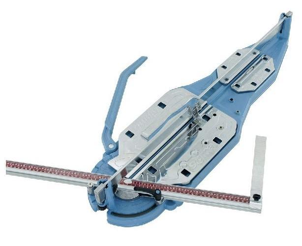 Rezač (mašina) za pločice SIGMA SERIE 3 95 cm Art.3D4  -NOVI MODEL!!!