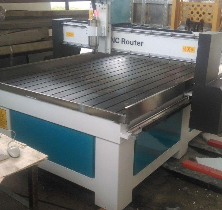 CNC 1500x1200