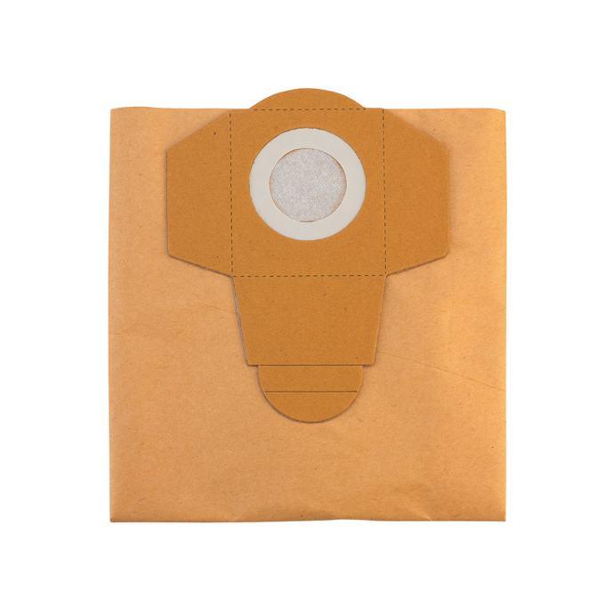 EINHELL vrećice za usisavač 30 l, 5 kom