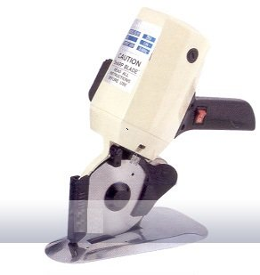 Nož za krojenje Kružni nož za rezanje Stroj za rezanje DAYANG