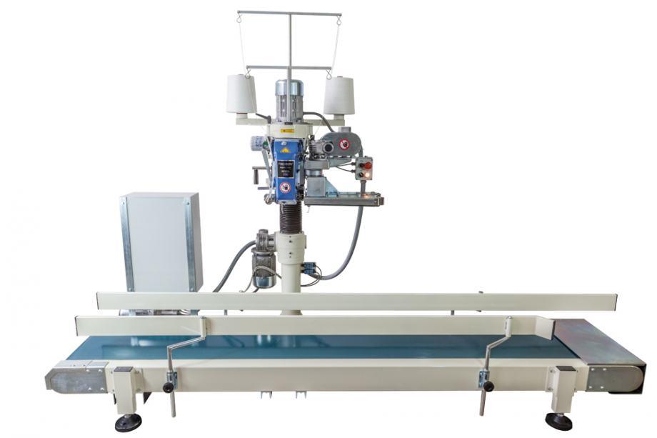FISCHBEIN automatski šivaći sistem JDF8-100