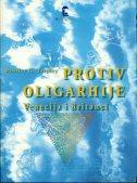 Webster g. Tarpley  - Protiv oligarhije  - Venecija i Britanci