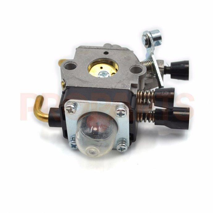 karburator STIHL fs55