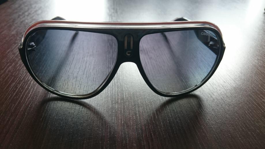 e9afb46ed83fb Carrera speedway keelf navigator sunčane naočale