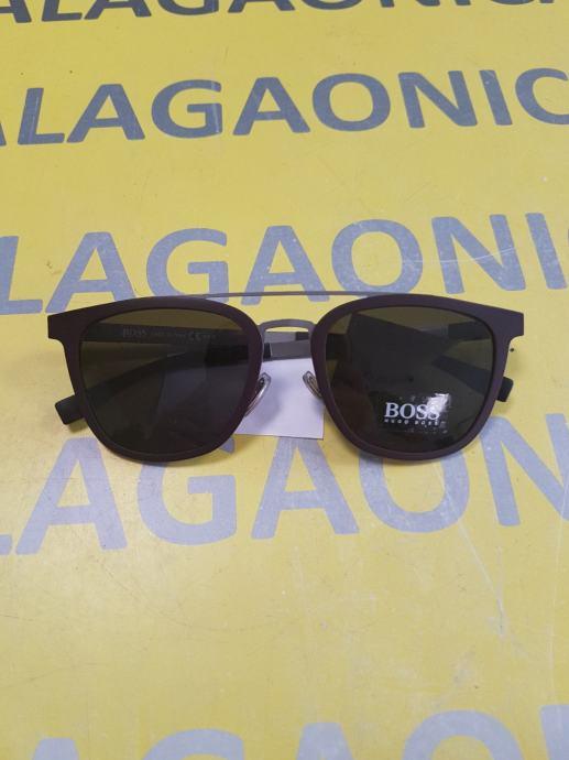 Hugo Boss 0838 S sunčane naočale NOVO 16df031bc7a6
