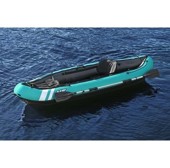 65118 Bestway napihljiv kajak Hydro-Force™ Ventura 280 x 86 cm