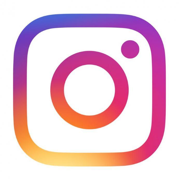 Instagram profil sa 22.000 aktivnih followera iz regije - R1 račun
