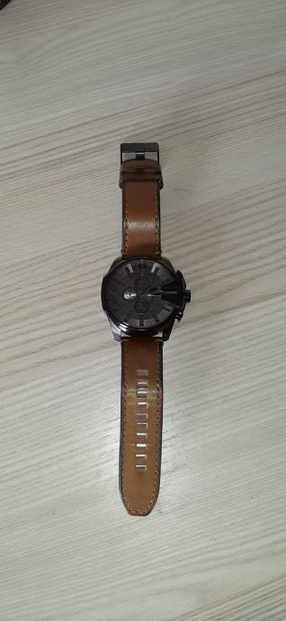Muški ručni sat- Diesel