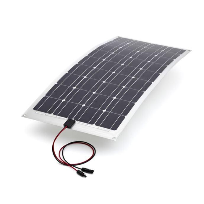 Fleksibilni solarni paneli SOLE FLEX 100W Promo cijena !!!