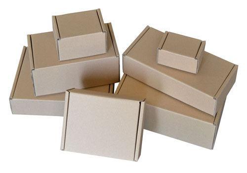 -Kutije-Vješalice za proizvode-Pokazivaci za kalendare