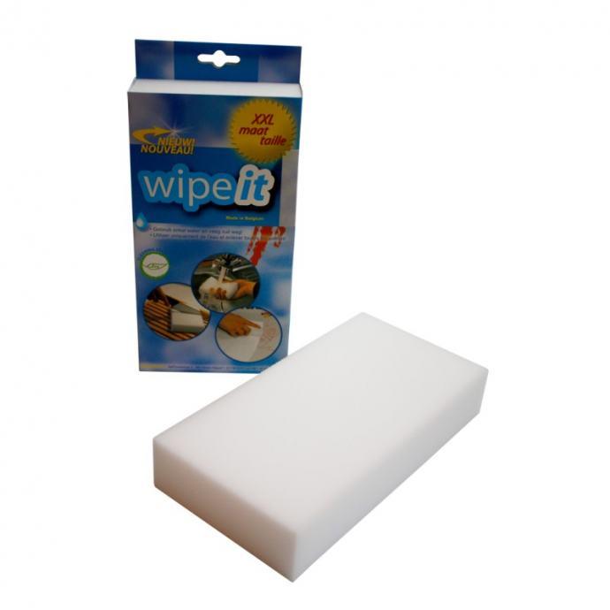 Wipe it XXL nano spužvica