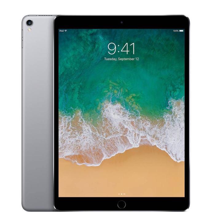 """Apple iPad 6 9,7"""" 32GB Wifi model"""