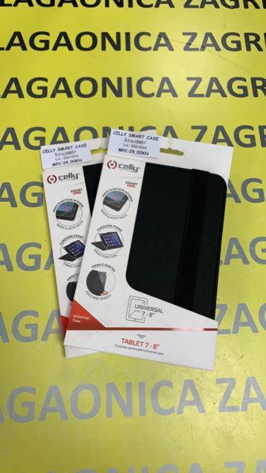 "Celly smart case - za tablete 7"" i 8"""