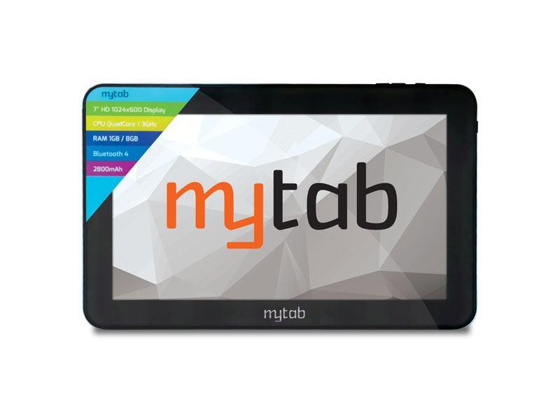 mytab M700K 8/1GB - Obnovljeno s JAMSTVOM
