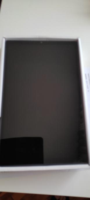 Tablet  Lenovo10.3 FHD 4 GB RAM,128 GB ROM