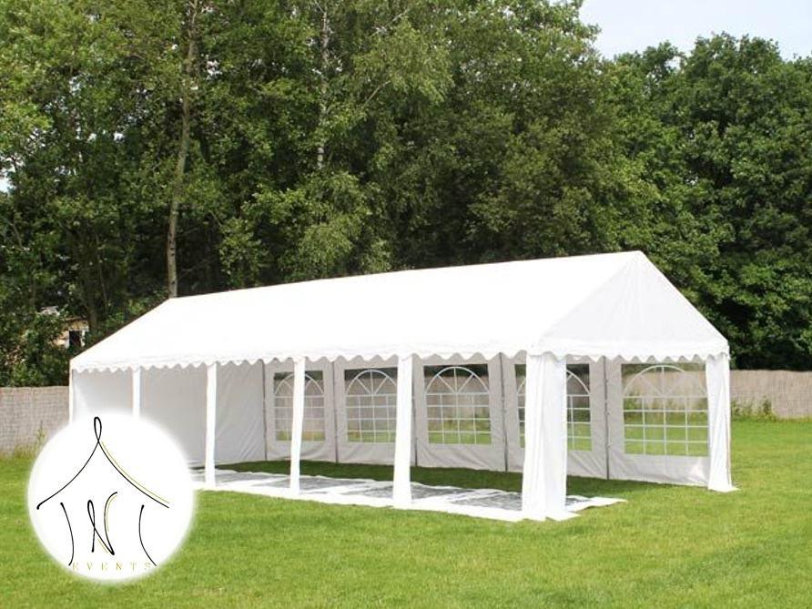 Šatori - Najpovoljnije cijene na tržištu - Dostupno odmah