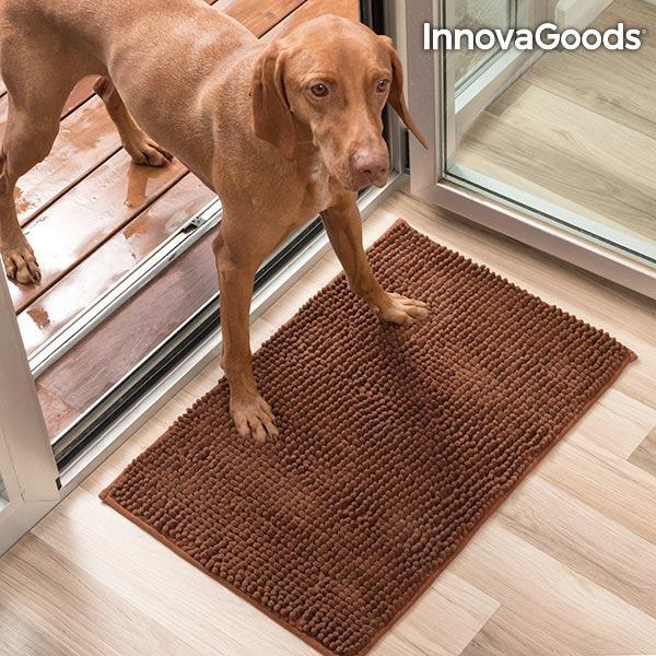 Tepih za kućne ljubimce 85 cm x 65 cm