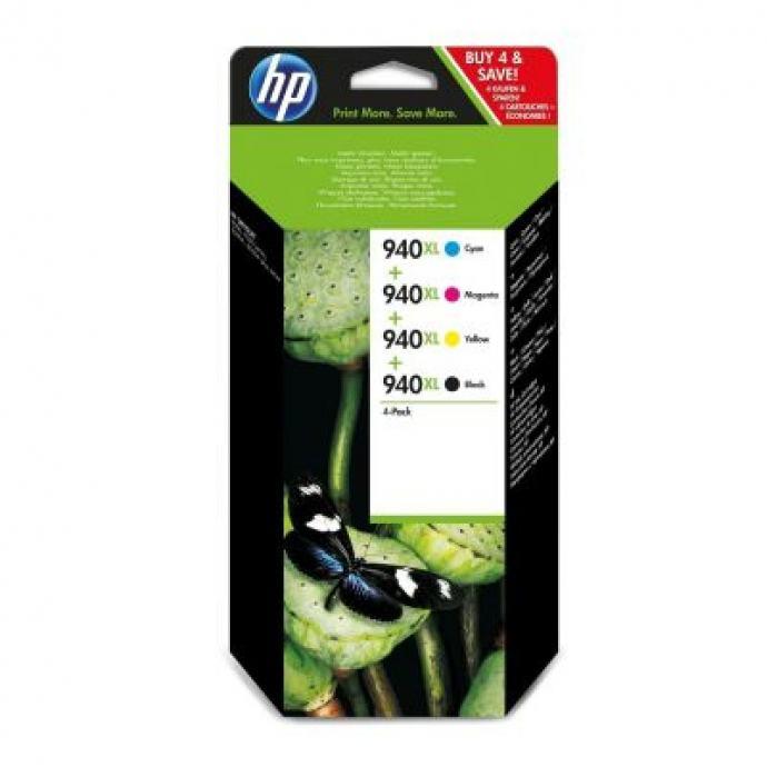 OEM original HP tinte C2N93AE HP 940XL, 738,00 kn