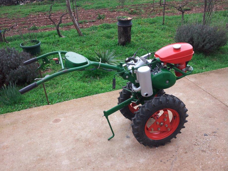 https://www.njuskalo.hr/image-w920x690/traktori/motokultivator-imt-agria-506-slika-33377653.jpg